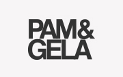 Pam and Gela